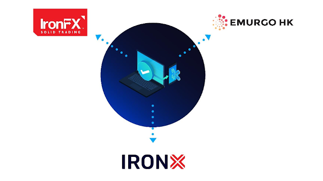 https://ironx.io/IronX_WP_Version_1.2.pdf