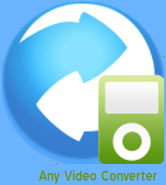 Download Any Video Converter Free 2018 Latest Version