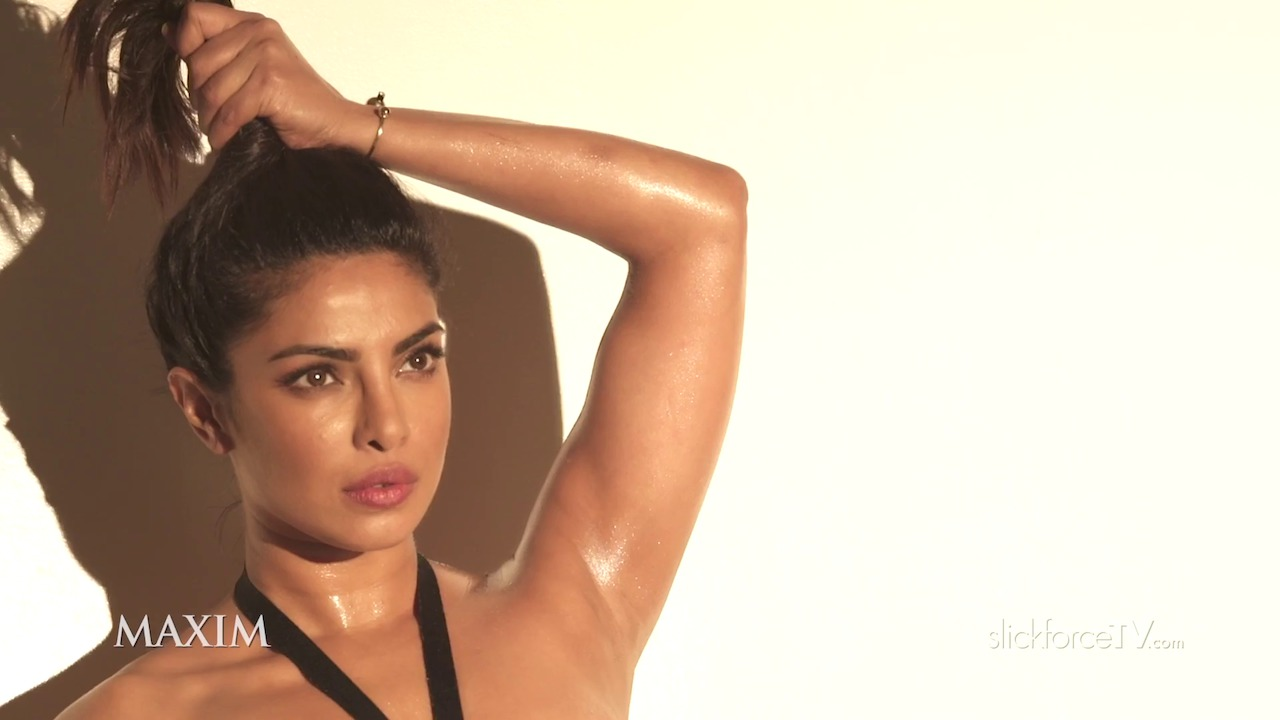pryanka-chopra-totally-sexy-bobs-nude-hot-sex-nuns-anal-pics