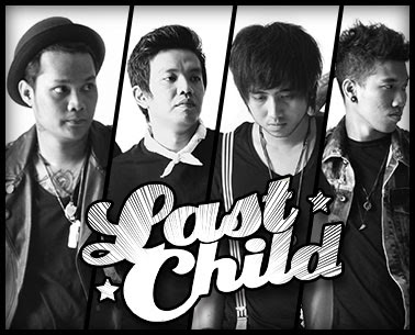 Last Child Mp3