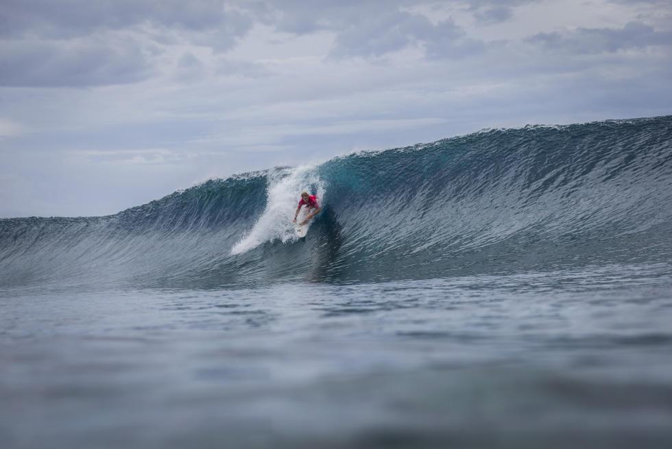 15 John John Florence HAW Billabong Pro Tahiti 2016 foto wsl Poullenot Aquashot