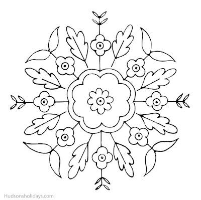 https://2.bp.blogspot.com/-8PZnbKqn0kY/V1n0EiAqlmI/AAAAAAAARHM/tvHcZA0Bg5kV6zxxOikWz49dGN6RI-opgCLcB/s400/flowermedalion2.jpg