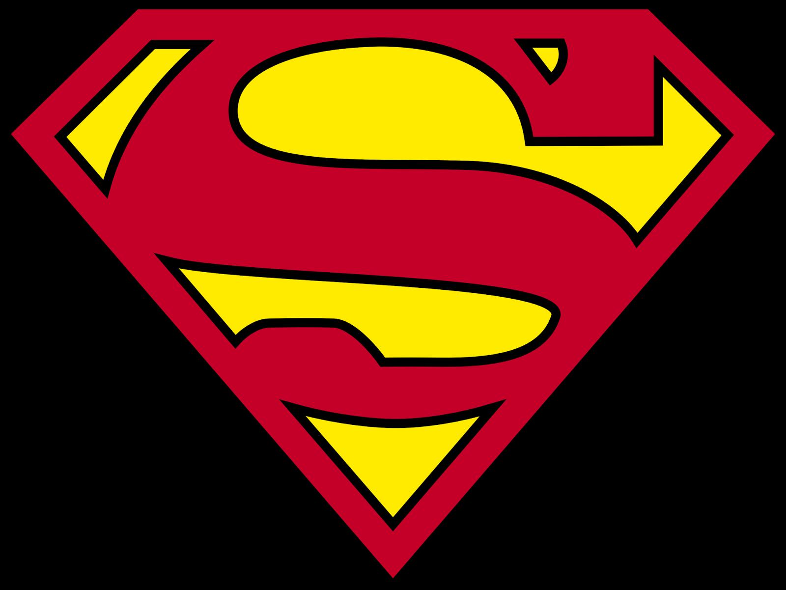 http://intothecomicverse.blogspot.com.br/2015/04/superman-mini-guia-de-leitura-parte-2.html