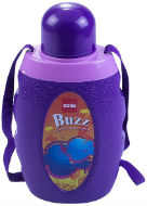 Cello Buzz Water Bottle 1 Liter For Rs 109 (Mrp 228) at Amazon