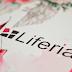 Liferia - piękno w całej okazałości