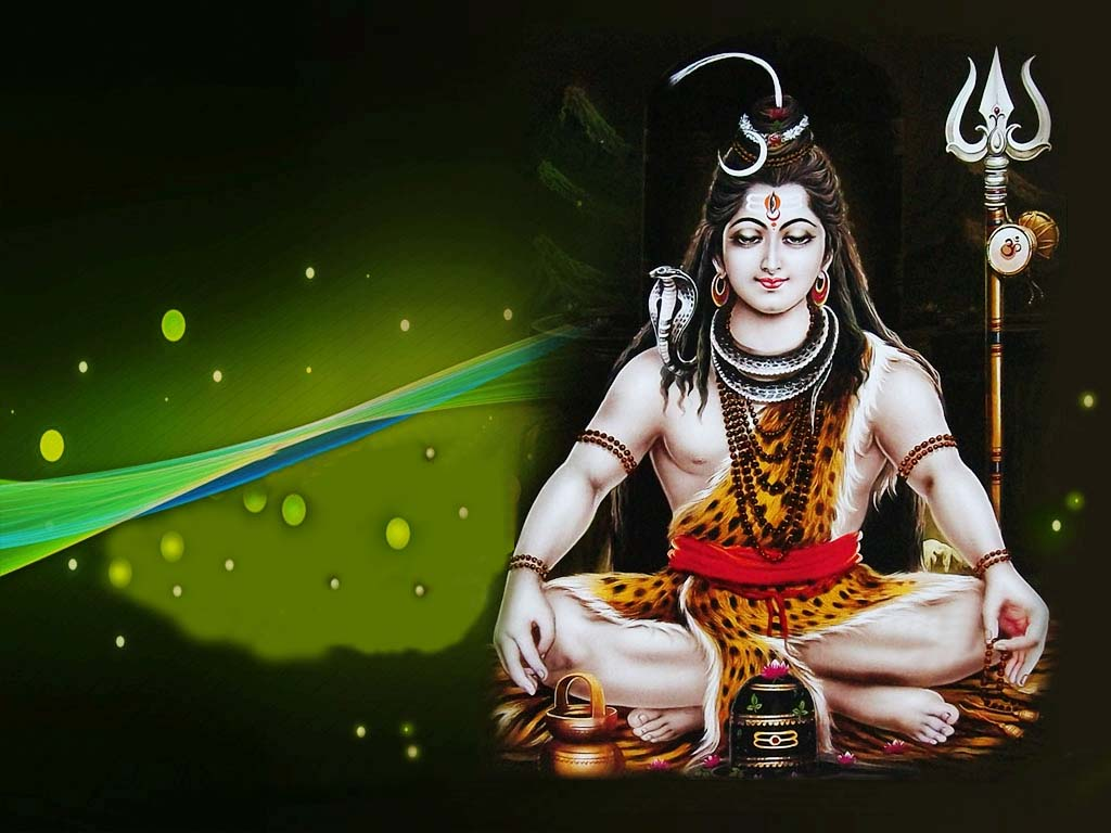 Nice Shiv Images And Photos High Resolution Love