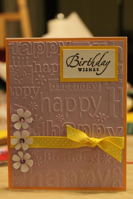 paper art princess a birthday card and name art