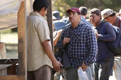 American Crime Season 3 Benito Martinez (2)
