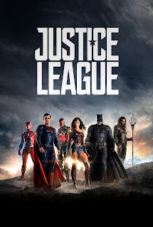 Justice League Full Movie Online Free