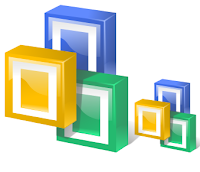 Active@ File Recovery Professional Full