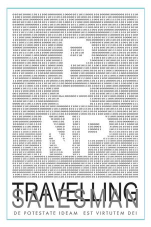 Travelling Salesman (2012) ταινιες online seires oipeirates greek subs