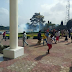 Police Fire Tear Gas At Innoson Motors Workers, GTB Moves To Shut Down Factory