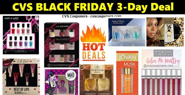 http://www.cvscouponers.com/2018/11/cvs-black-friday-gift-set-deals-1122.html