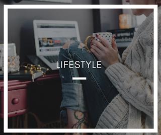 http://www.hiddenlifee.com/search/label/Lifestyle