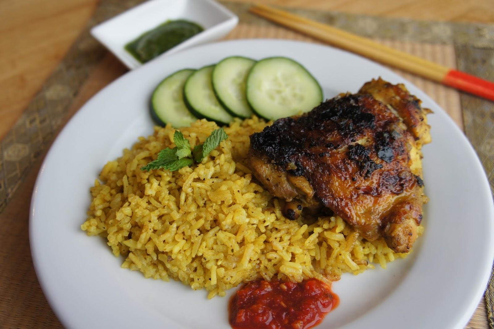 chicken biryani recipe in hindi language pdf