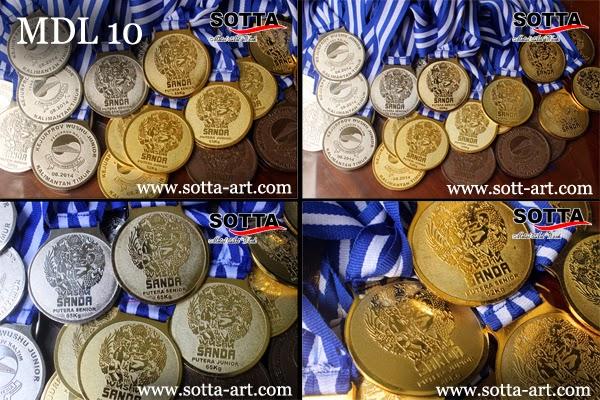 medali wisuda, medali wisuda jogja,medali, lomba,medali emas,medali perak,medali perunggu,jual medali,membuat medali,medali jogja, piala lomba, medali lomba, piala yasanis, piala wudhu,piala kejuaraan,piagam lomba, piala berhilir, piala logam, piala uber, piala thomas, piala futsal, buat piala futsal, kejuaraan futsal, kotagede, kuningan kotagede