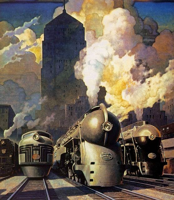 Canada's most beautiful steam locomotive Royal Hudson ...