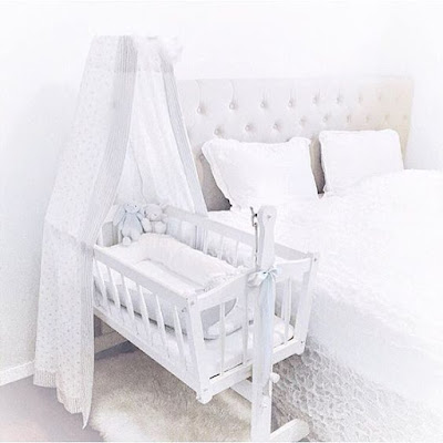 modern baby bed design ideas for nursery furniture sets 2019