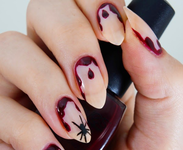 top nail polish colors for winter 2015 10 best fall nail polish