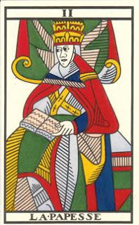 PAPESSE