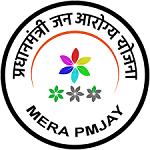 PM-JAY(प्रधानमंत्री जन आरोग्य योजना APP) लांच -