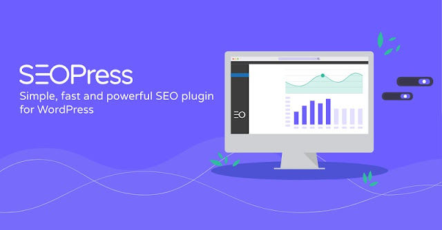 Free Download SEOPress PRO v3.7.1 WordPress Plugin