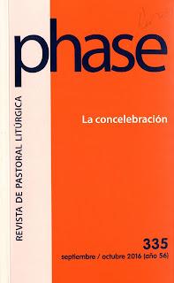 http://www.cpl.es/revistas/revista/PH