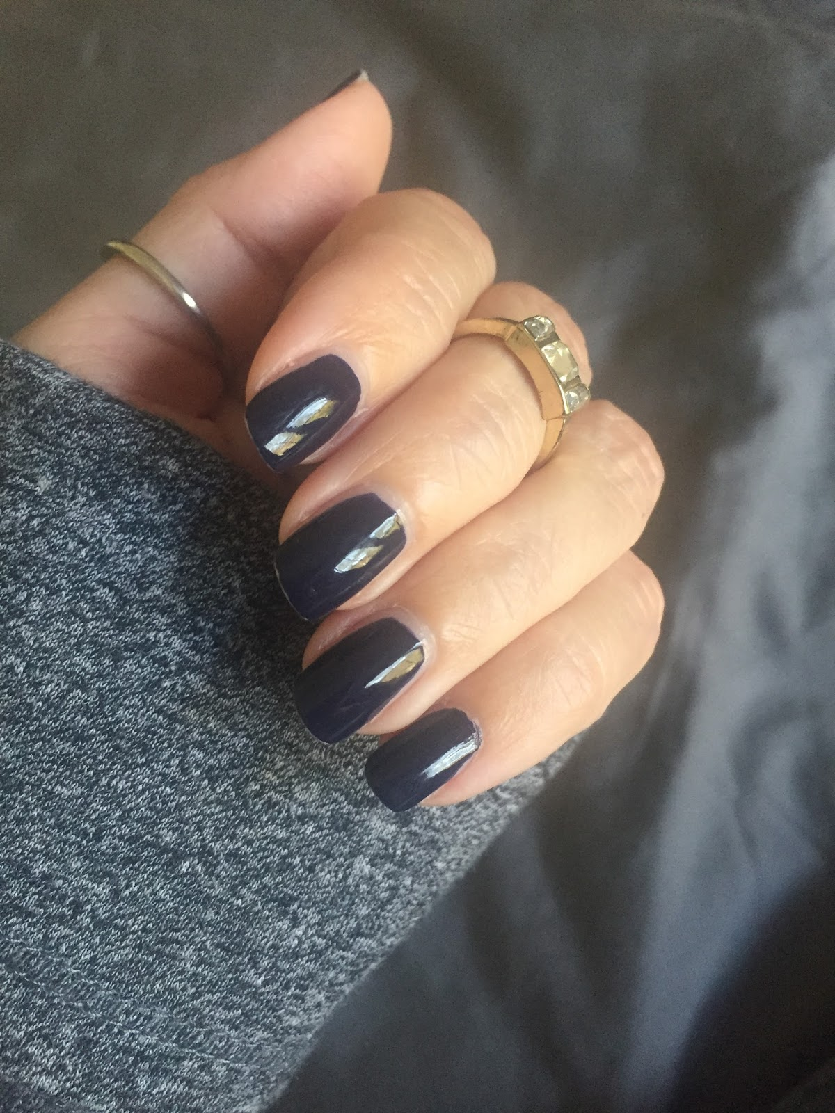 Best Nail Polish Colors Ever