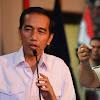 Jokowi Unggul QC, Tapi Jagat Twitter Lebih Ramai Prabowo Menang