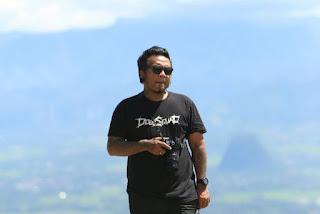 Erix Soekamti Salam Indonesia