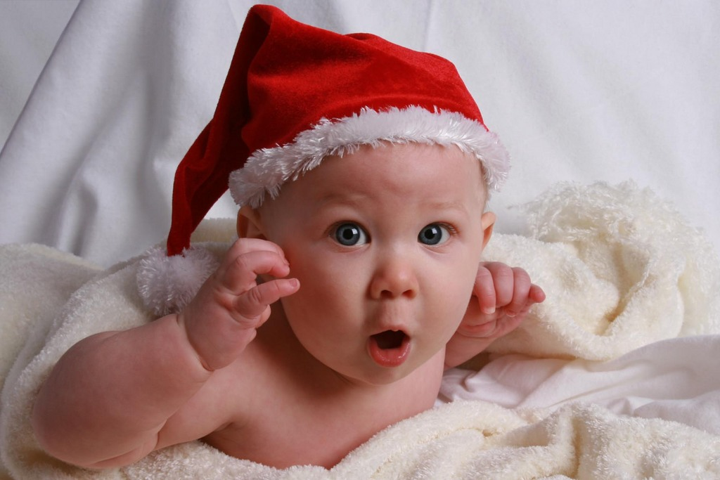 Cute Laughing Baby Wallpapers: Cloud Tsunami: Cute BABIES
