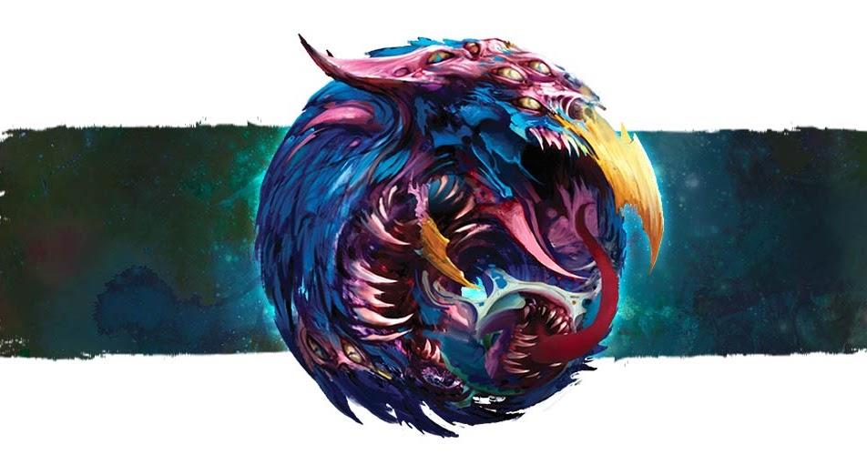 chaos daemon codex 8th edition pdf