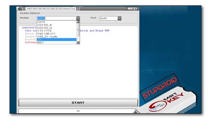 MRTKEY Vivo Unlock Tool V1 3 Download Free - StupDroid com