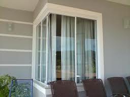 janelas de blindex rj taquara