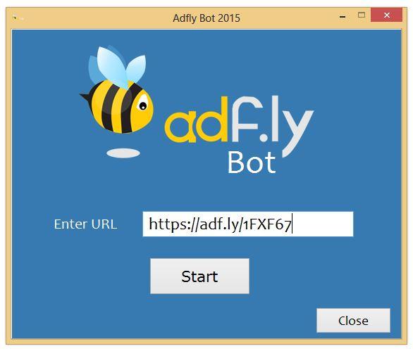 Adfly-Bot-2016