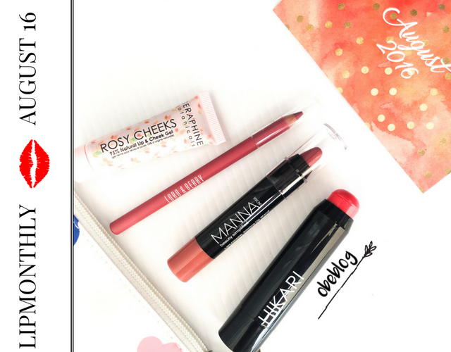 Lip_Monthly_August_2016_spanish_obeblog_beauty_blogger_01