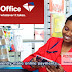 Warning: New South African Post Office money scam
