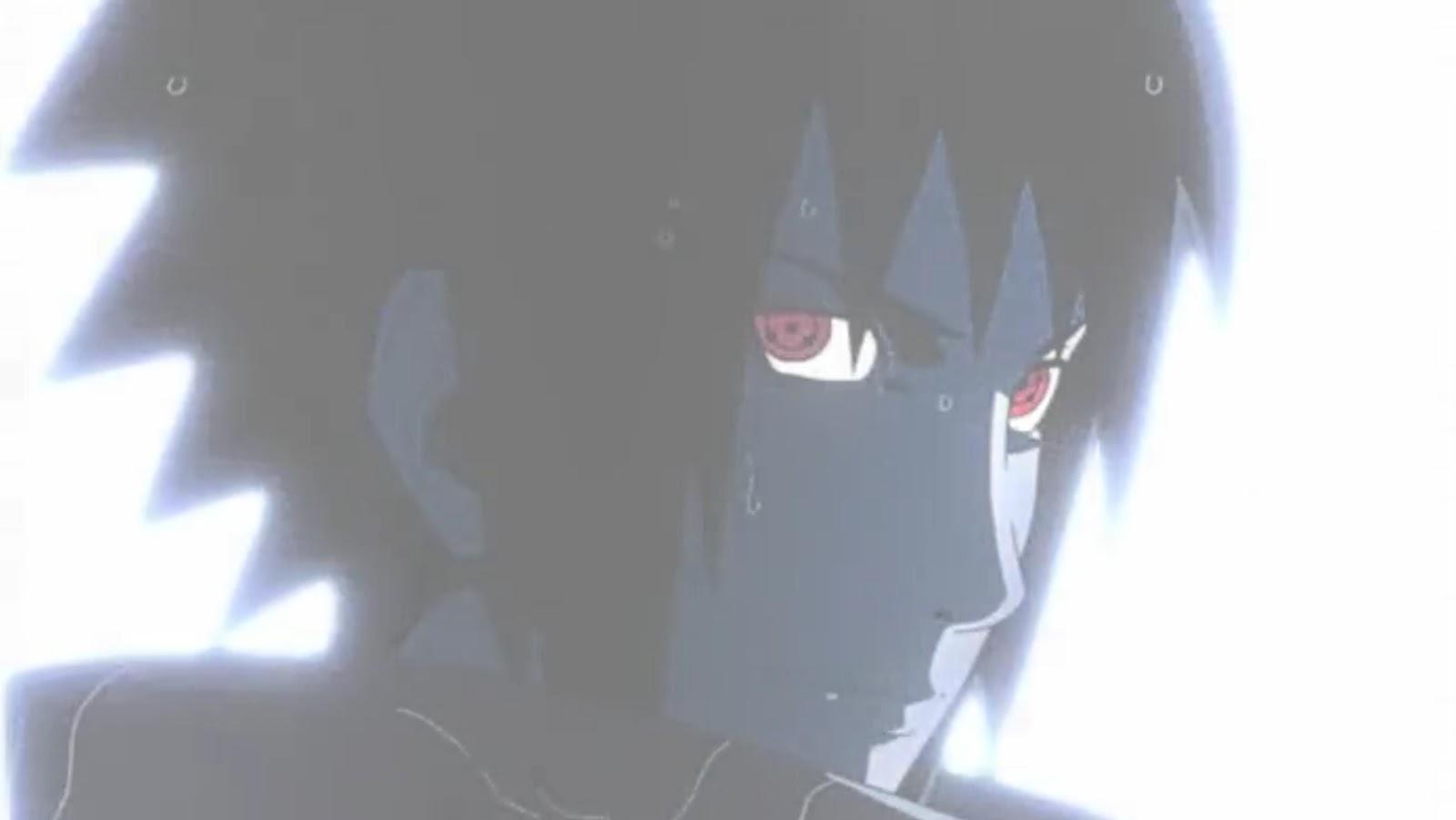 Naruto Shippuden Episódio 330, Assistir Naruto Shippuden Episódio 330, Assistir Naruto Shippuden Todos os Episódios Legendado, Naruto Shippuden episódio 330,HD