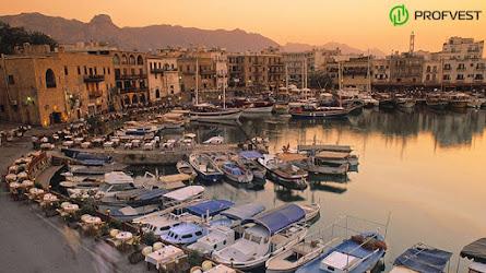 Отдых: Северный Кипр – интересные места