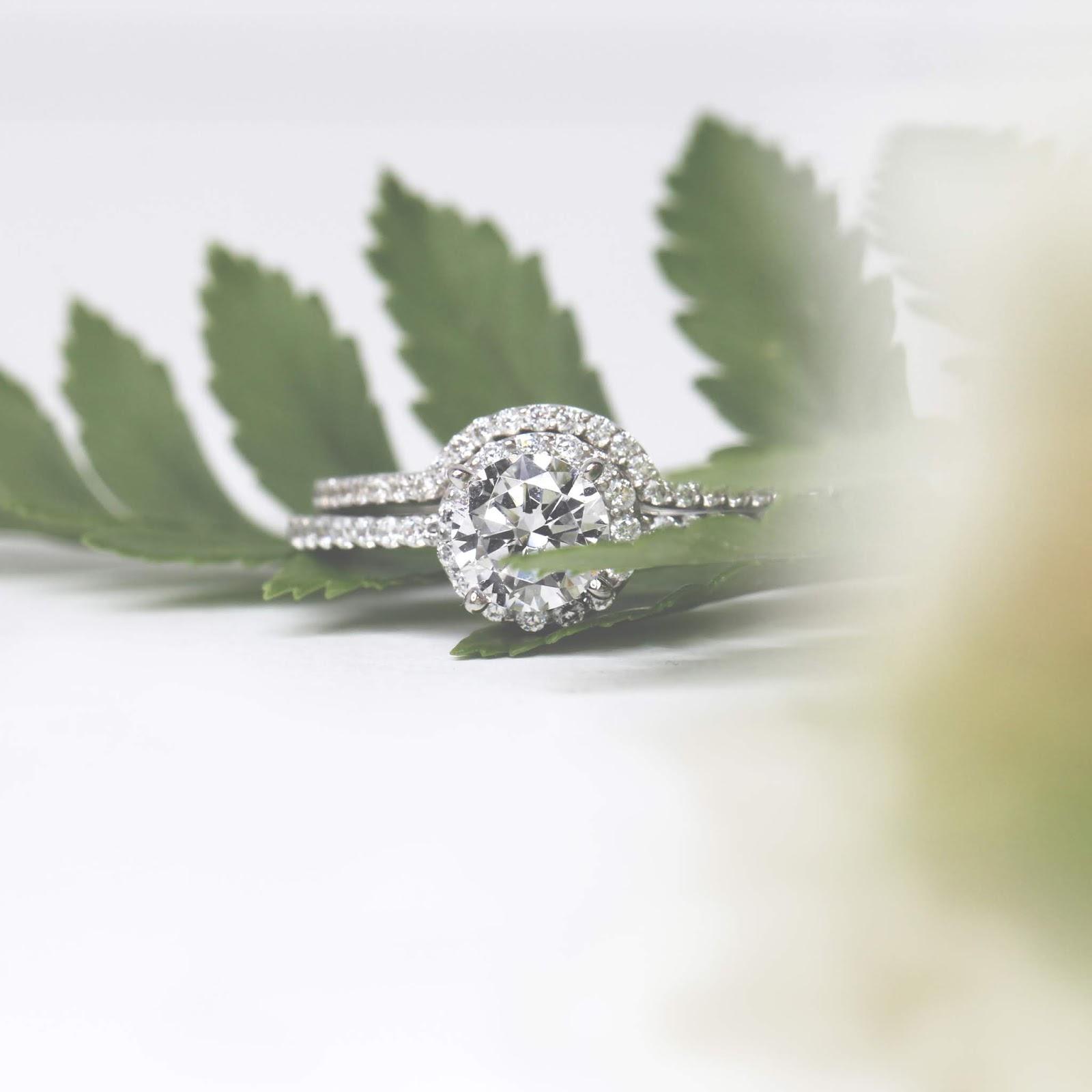 MiaDonna ethical lab-grown diamonds stylewise-blog.com