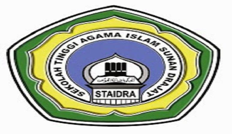 PENERIMAAN MAHASISWA BARU (STAIDRA) 2018-2019 SEKOLAH TINGGI AGAMA ISLAM SUNAN DRAJAT