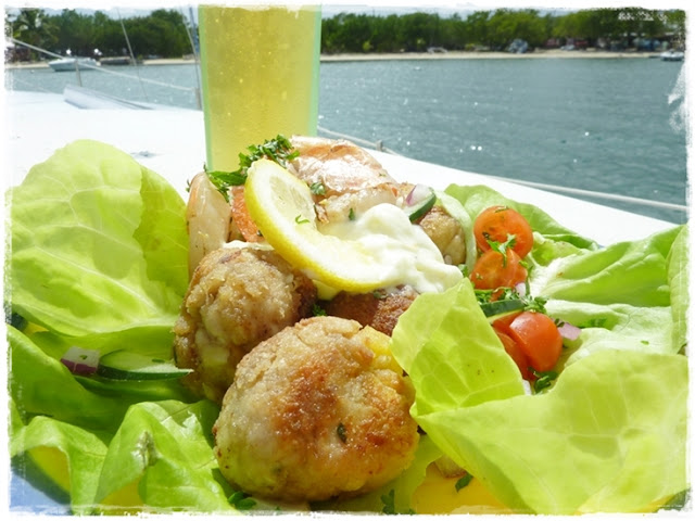 tuna-fish-balls