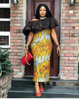 pictures of simple ankara styles,ankara styles pictures 2018,modern ankara styles,ankara styles 2018 for ladies,ankara styles pictures 2017,ankara fashion styles pictures,latest ankara styles 2018 for ladies,nigerian ankara styles catalogue,latest ankara styles for wedding,ankara short gown styles pictures,trendy ankara styles 2018,ankara styles gown 2018,latest ankara gown styles 2018,latest ankara styles for wedding 2018,modern ankara styles for ladies,modern ankara styles 2018,ovation ankara styles,modern ankara styles for couples,simple ankara styles,ankara styles pictures,ankara gown styles in nigeria,trendy # ankara styles 2018,latest ankara style 2018,latest ankara styles 2019,nigerian ankara styles catalogue 2018,nigerian ankara styles catalogue 2017,pictures of nigerian ankara styles