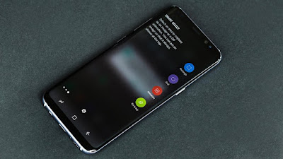 Review hp,Samsung Galaxy S8 Harga,Samsung Galaxy S8 Spesifikas