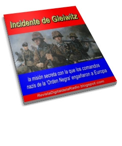 Incidente de Gleiwitz