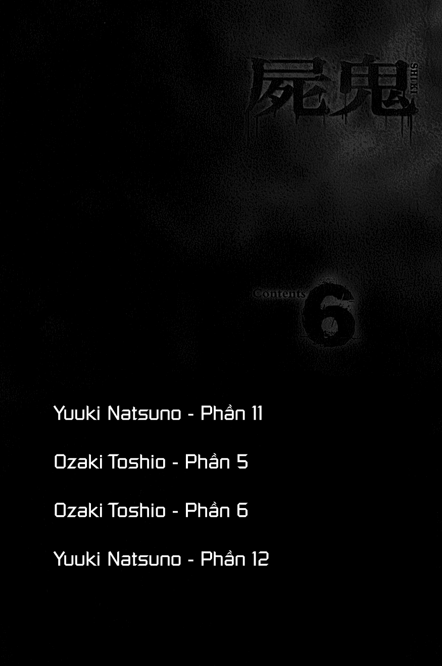 Shiki chapter 16 trang 5