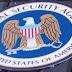 Shadow Brokers, Kelompok Hacker Yang Buat Pusing NSA