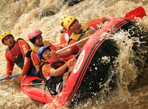 rafting kaliwatu, www.kaliwaturafting.blogspot.com, 085755059965