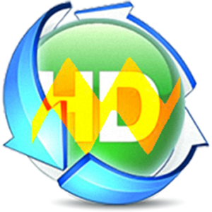 Wonderfox HD Video Converter Factory 12.1
