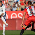 Laporan Pertandingan: Girona 2-1 Real Madrid
